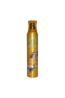 Herbal Essences Body Envy Volumizing Hair Mousse, 6.8 Oz front-325187
