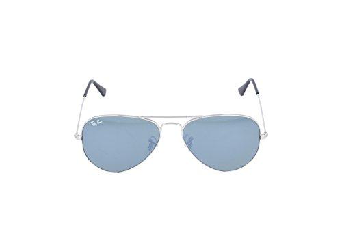 Ray-Ban Aviator Large Metal - Gafas de sol unisex