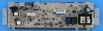 Whirlpool Range Control Board Part 6610120R 6610120 Model Whirlpool Gs395Legb0