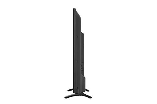 Hisense H49MEC3050 LED/LCD TV mit 49 Zoll - 5