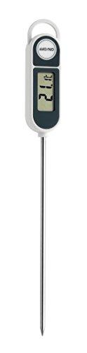 tfa-301048-termometro-digital-con-sonda