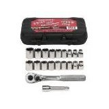 Craftsman-20-pc-Inch-and-Metric-Socket-Set
