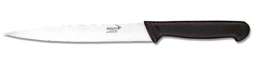 deglon-6371017-v-couteau-filet-de-sole-surclass-noir-17-cm