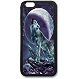 tt-iphone-6-plus-case-iphone-6-plus-cases-moby-dick-tpu-rubber-soft-case-back-cover-for-iphone-6-plu