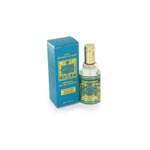 4711 By Muelhens For Men Eau De Cologne