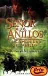 El Senor de los Anillos  The Lord of the Rings: La comunidad del anillo The Ring Community (Spanish Edition) by Brian Sibley