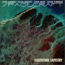 Earthtime Tapestry by Spacecraft (1999-07-27)