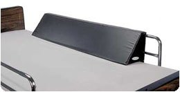 Lacura Angle Rail Pad - Model 550313 front-1065543