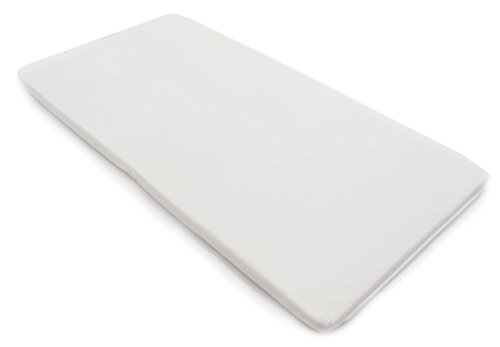 LA Baby Changing Table Pad