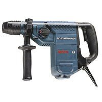 Why Should You Buy Bosch 11236VS 7.5 Amp 1-1/8-Inch SDS Rotary Hammer