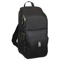 Ape Case Digital SLR and Video Camera Sling Pack (ACPRO1700)