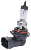 ACDelco 9006 Professional Low Beam Headlight and Front Fog Light Bulb (2000 Tahoe Front Lights compare prices)