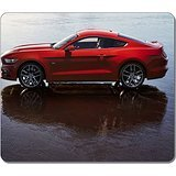 diy-mouse-pad-customized-ford-mustang-gt-car-friendly-mouse-mat-cute-gaming-mouse-pad