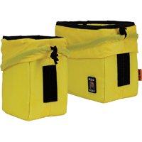 Ape Case Cubeze Interior Case for Cameras - Black/Yellow (ACQB41) (Ape Camera Insert compare prices)