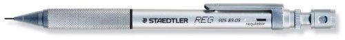 ステッドラー REG シャープペンシル0.5mm 925 85-05