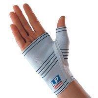 LP: Vita elasticizzata Palm Supporto LP605 - medio sinistro