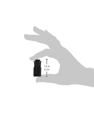 Metzger 0905076 Sensor, Außentemperatur