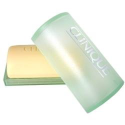 Clinique-Facial Soap Mild with Dish 100g