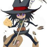 echange, troc Omishi Magical Theater 3: Risky Safety [Import USA Zone 1]