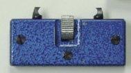 Precision Waterproof Watch Case CRAB Opener Fitting Tool NIB -- Best Deal on Amazon!