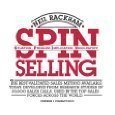 SPIN Selling (Audiobook/Audio CD)[Abridged 3D] Neil (author); Rackham