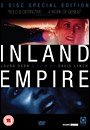 Inland Empire: 2 DVD: Special Edition : Art Cards