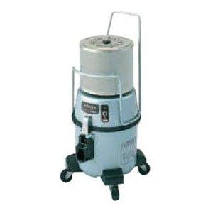 Hitachi commercial vacuum cleaner CVG104C