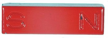 North/South Bar Magnets 100 Pcs front-415039