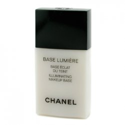 Chanel Base Lumiere Illuminating Makeup Base 30ml / 1.0oz