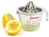 Endurance Citrus Juicer by the Everyday Gourmet