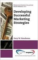 Developing Successful Marketing Strategies (Marketing Strategy Collection)