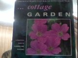 img - for The Cottage Garden (Royal Horticultural Society Collection) book / textbook / text book