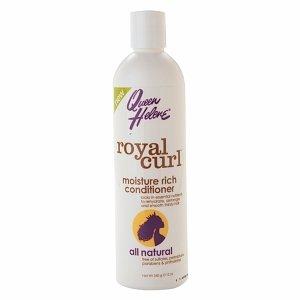 queen-helene-royal-curl-moisture-rich-conditioner-340g