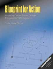 Blueprint for Action: Achieving Center-Based Change Through Staff Development (Staff Development compare prices)