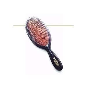 Mason Pearson Popular Mixture Bristle/Nylon Hair Brush