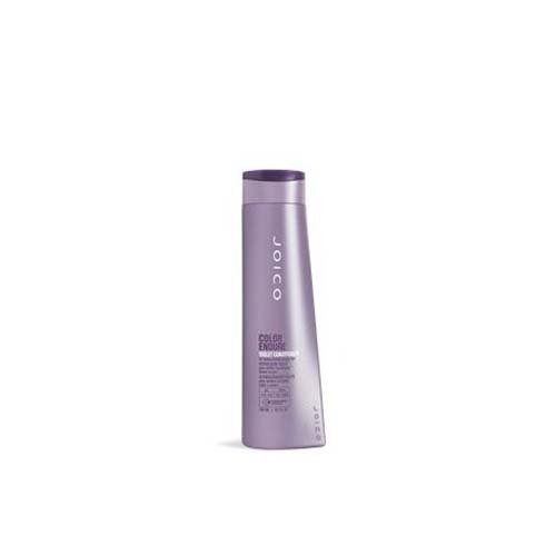 Color Endure Violet Conditioner Unisex by Joico, 33.8 Ounce