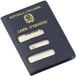 Lampa-65332-Porta-Carta-Identit