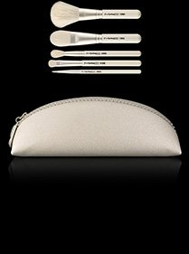 MAC Keepsakes /MAC Studio BRUSH Kit - Holiday 2014 Collection mac