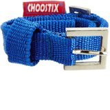 Choostix Dog Collar, Large (1 Piece) - color may vary