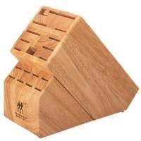 J.A. Henckels  35101-901ot Super Knife Storage Block