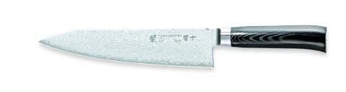Tamahagane San Kyoto SNK-1105 - 8 inch, 210mm Chef's Knife