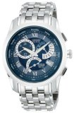 Citizen Eco-Drive Men's Calibre 8700 Perpetual Calendar Watch #BL8000-54L