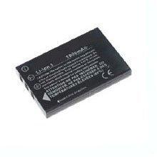 bateria-para-fuji-np-60-a1-aldi-traveler-traveller-dc-5300-np60-dc-5300-dc-5390-dc-6300-medion-md-41