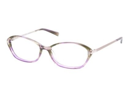 Tory BurchTory Burch Eyeglasses Model TY 2008 Color 745 52mm