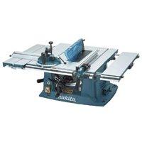 MAKITA MLT100 260mm Table Saw 240V With JM27000300 Stand Code - JM27000300 (WST03) Makita