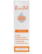 Bio-Oil Scar Skin Care (4.2 oz)