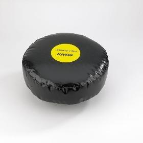 kwon-henk-meijer-coaching-mitt-guanti-da-passata-imbottitura-impact-12-cm-spessore-4093095