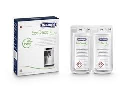 DeLonghi Eco Mini Descaler, 3.4 Ounce