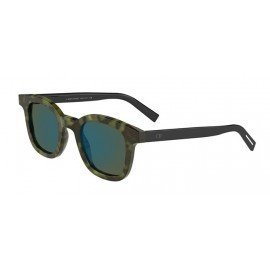 christian-dior-black-tie-219s-wayfarer-acetate-homme-green-havana-black-grey-green-mirrorsnk-af-47-2
