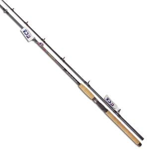 Tica striper bass 1pc 7 39 rod health for Tica fishing rods